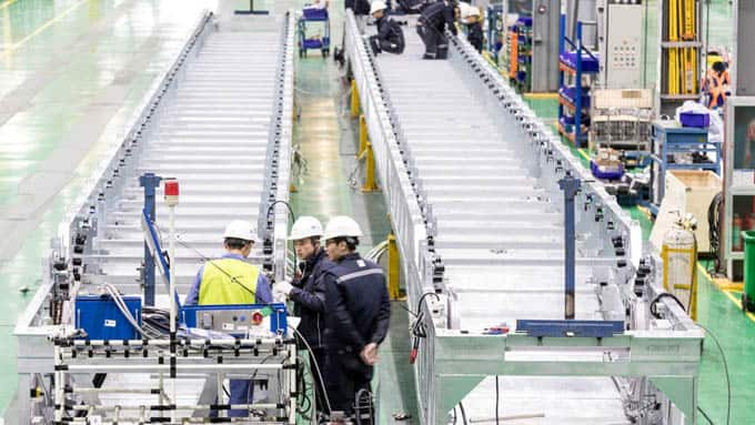 img_escalator-factory-680x383