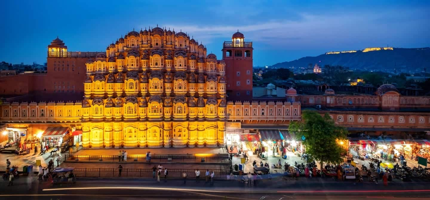 img_KONE-Jaipur-smart-city-1-1440x670